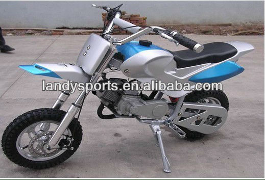Dirt bike zum verkauf billig 49cc mini kids dirt bike kinder gas dirt bikes( ld- db204) Herstellung Hersteller, Lieferanten, Exporteure, Großhändler