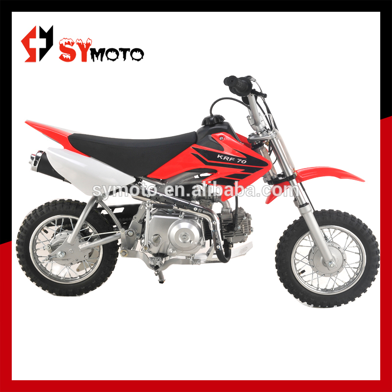 49/50CC mini bike CRF50 pit bike super pocket bike kinder symoto kayo BSE apollo Herstellung Hersteller, Lieferanten, Exporteure, Großhändler